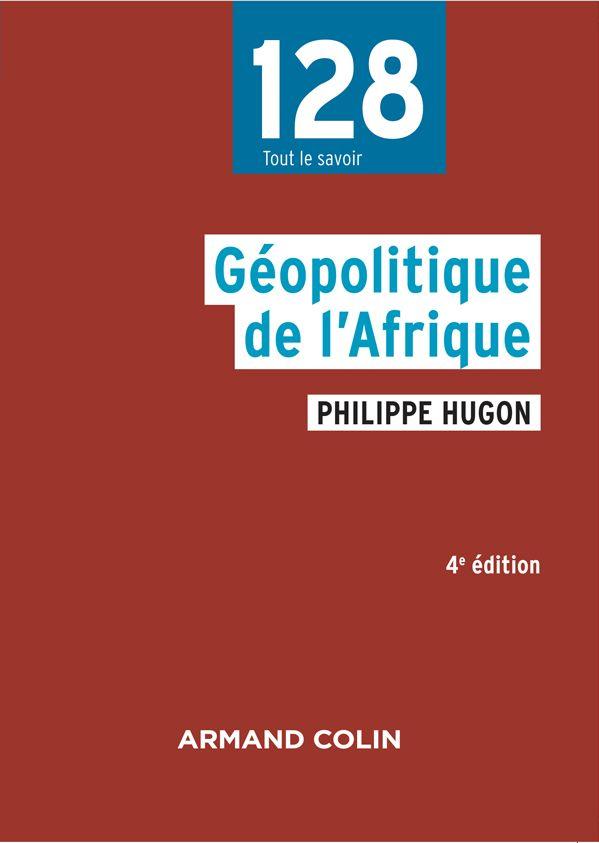 geopolitique-de-afrique