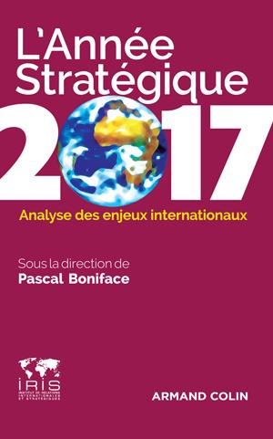 couvAnnéeStratégique17-l300