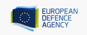 European Defence Agency