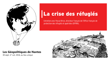 crise-des-refugies-pascal-brice