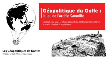 geopolitique-du-golfe-agnes-levallois
