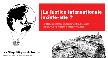 justice-internationale-stephanie-maupas