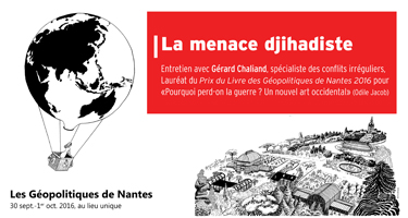 menace-djihadiste-gerard-challiand