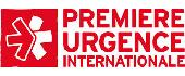 Première Urgence International