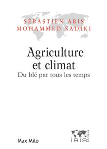 quadri-agriculture-et-climat