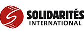 Solidarités International
