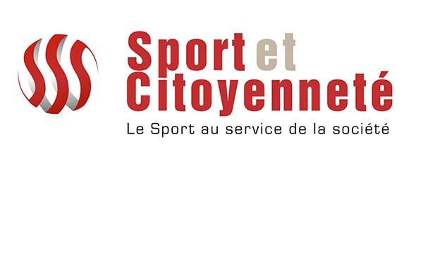 Sport et Citoyenneté