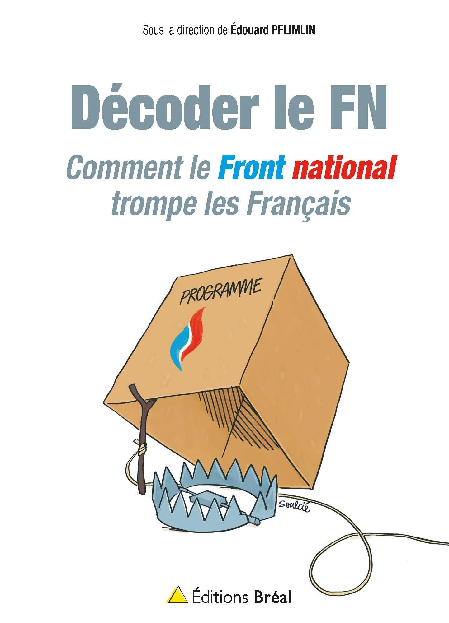 decoder-le-fn