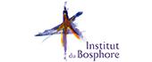 Institut du Bosphore