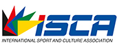 International sport and aculture association (ISCA)
