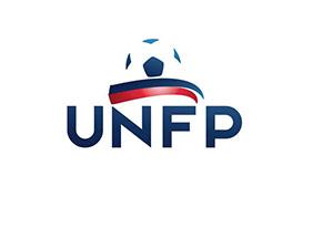 UNFP - Union Nationale des Footballeurs Professionnels