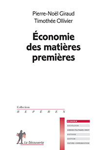 economie-des-matieres