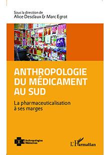 anthropologie-du-medicament