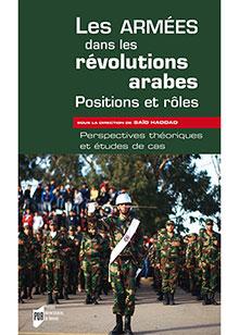 armees-dans-les-revolutions-arabes
