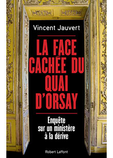 face-cachee-du-quai-dorsay