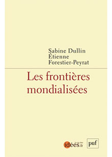 frontieres-mondialisees