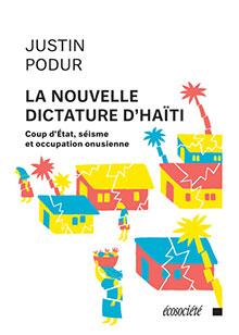 la-nouvelle-dictature