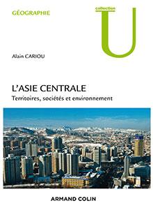 lasie-centrale