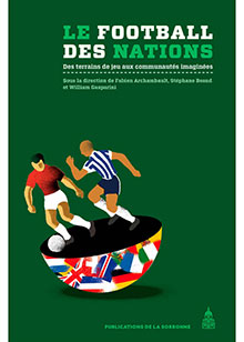 le-football-des-nations