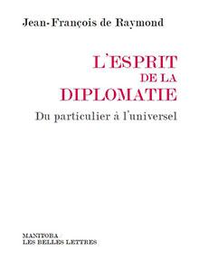 lesprit-de-la-diplomatie