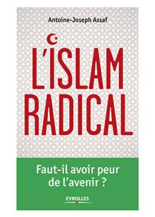 lislam-radical