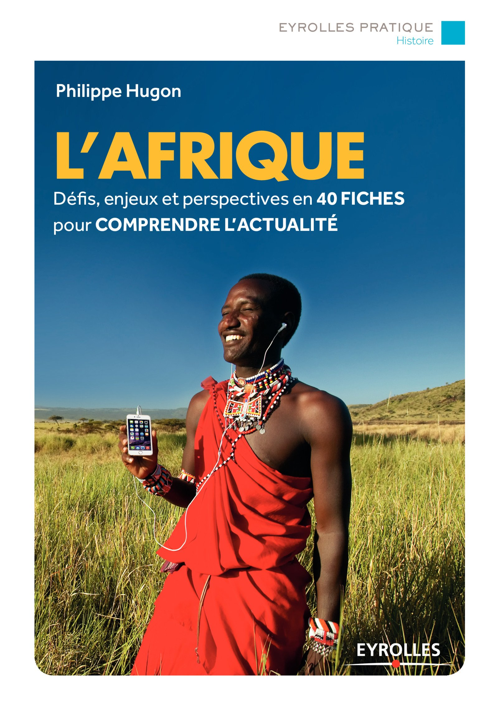 afrique-hugon
