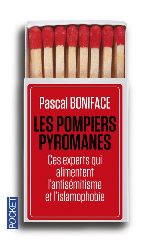 les-pompiers-pyromanes