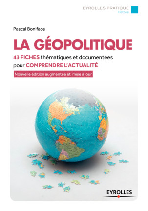 lageopolitique2017