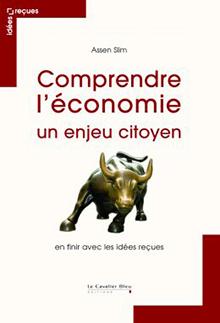 EconomieGF-260x382