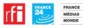 RFI-F24-FMM_CMJN