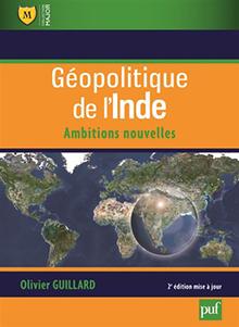 géopolitique_de_linde