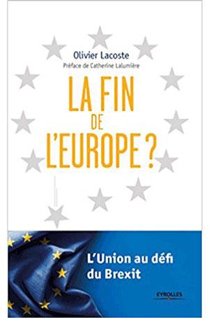 la_fin_de_l'europe