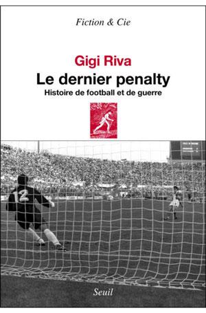 le_dernier_penalty