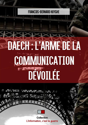 daech-armeL300