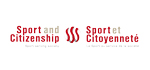 sport and citizen