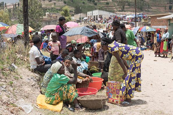 Endettement africain : les dessous de la dépendance