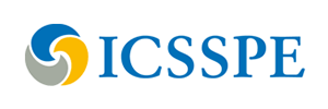 ICSSPE