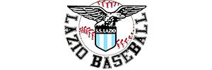 Lazio Baseball