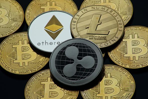 Les participants au G20 du week-end dernier se sont penchés sur la question des crypto-monnaies et se sont mis d'accord sur la nécessité de mettre en place un cadre spécifique quant à leur régulation et leur taxation. Alors que bon nombre de citoyens et d